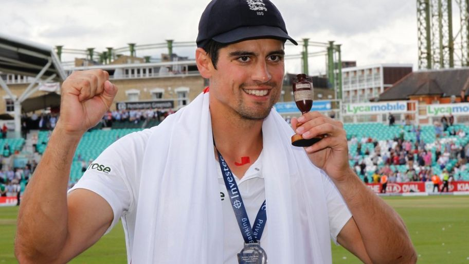 What Are The Ashes Cricket S Oldest Rivalry Explained