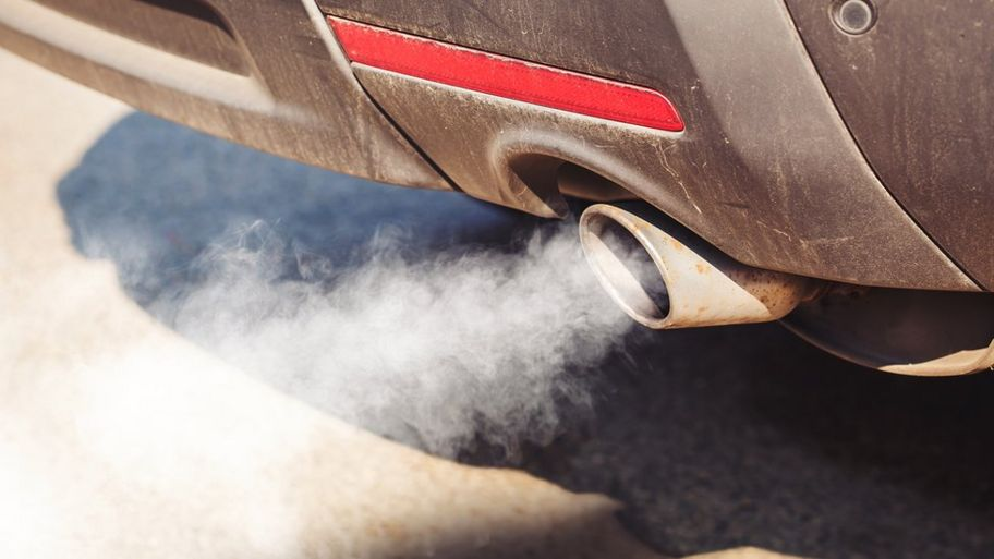 Air Pollution Should Cars Be Banned Outside Schools Cbbc