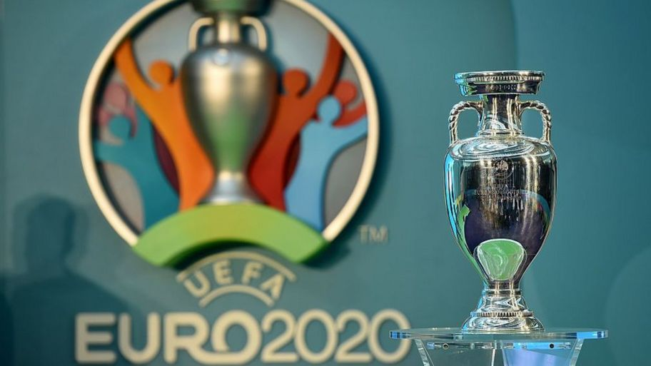World Cup 2020 Qualifiers Europe Groups.Euro 2020 Everything You Need To Know About The Uefa