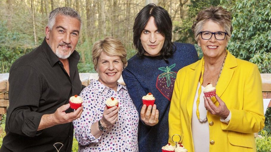 Great British Bake Off 2018: What to expect in the new