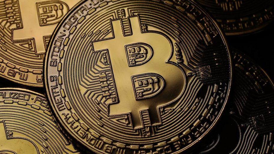 Guide: What is Bitcoin and how does Bitcoin work? - CBBC