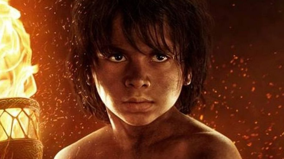 Mowgli: How is this version of The Jungle Book different