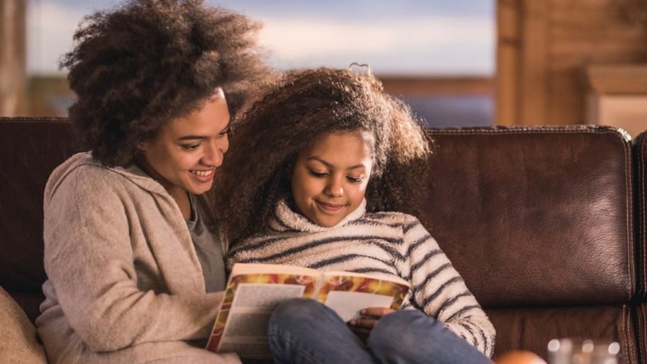 World Book Day 2019: Everything you need to know - CBBC
