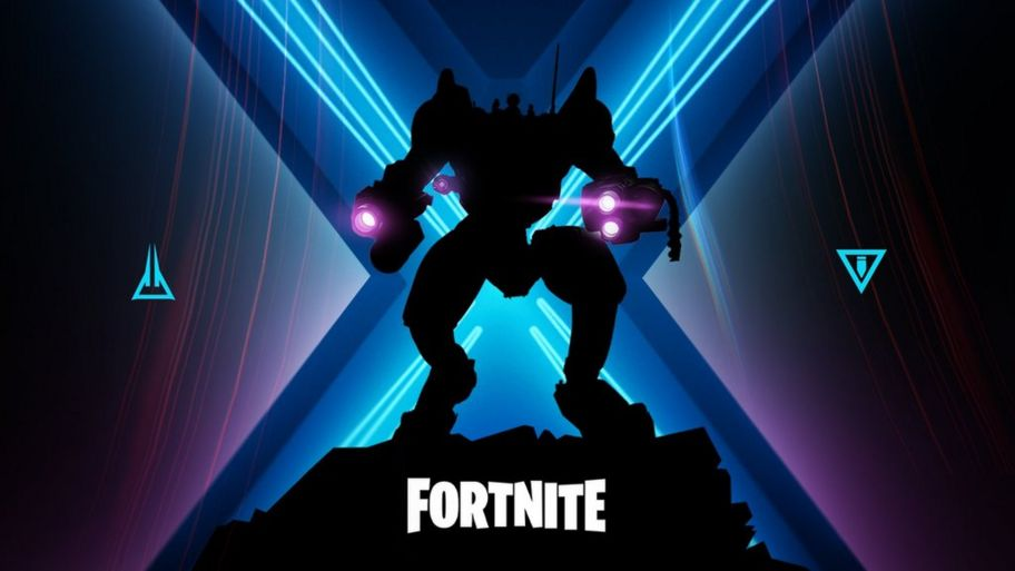 Fortnite Season 10 Dusty Depot Returns New Skins And The