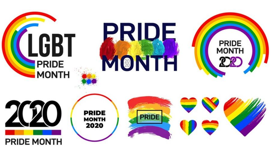 pride-month-logos-june-2020