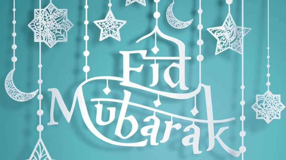 Eid al-Adha: Why are there two Eids? - CBBC Newsround