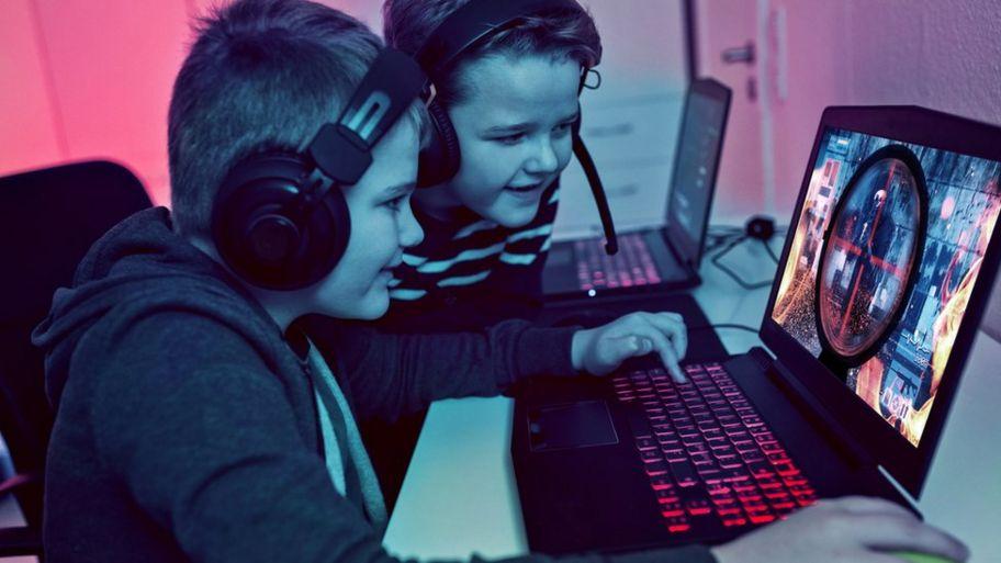 Effects online gambling children japan gambling legislation