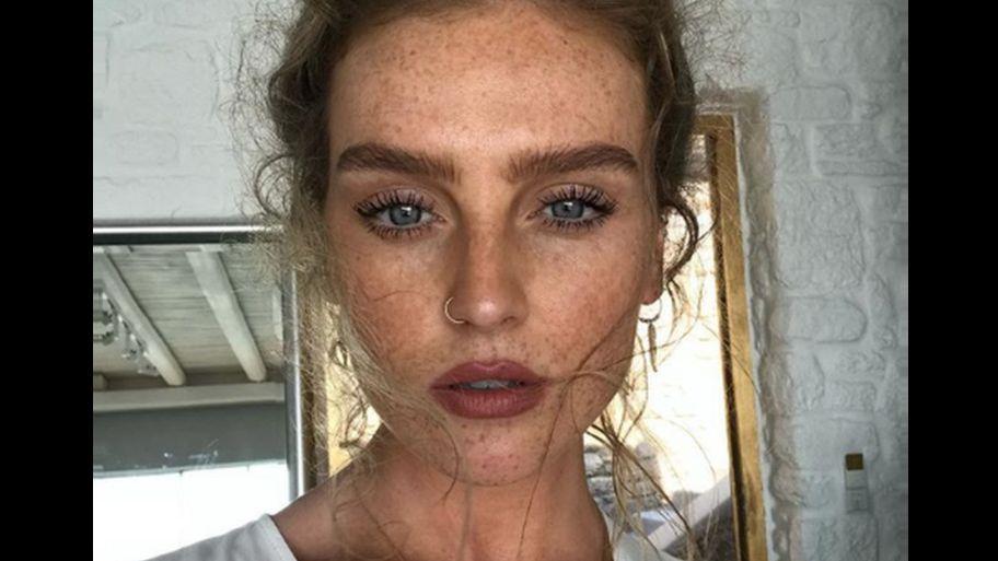 Perrie Edwards nude (12 foto) Sideboobs, Instagram, see through