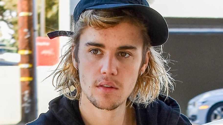 Justin Bieber haircut: Singer shaves off hair and the