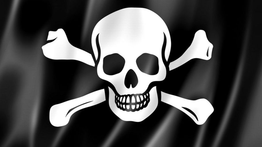 international talk like a pirate day where did pirates come from