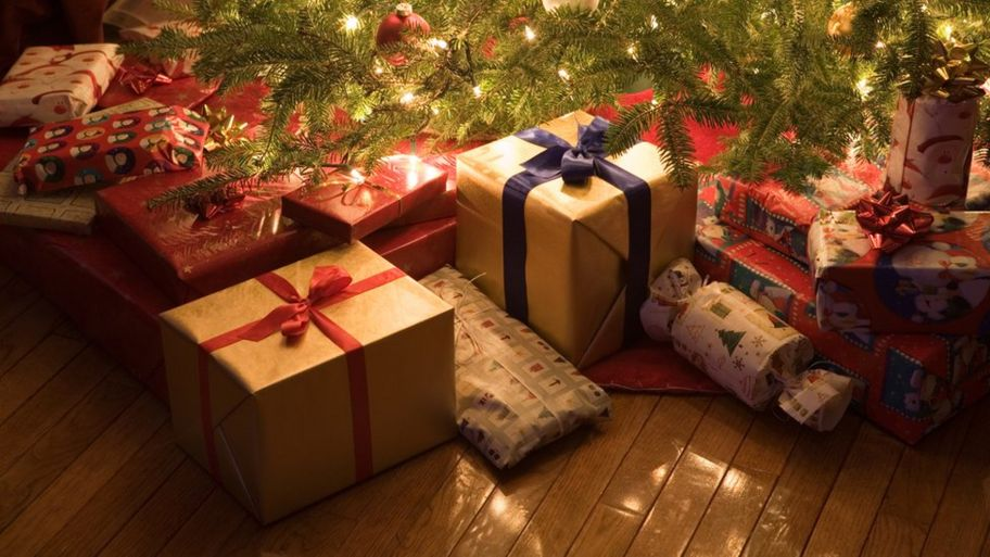Ten European Christmas Traditions Cbbc Newsround