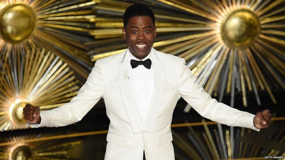 Oscars 2019 Five Times The Oscars Have Hit The Headlines Cbbc