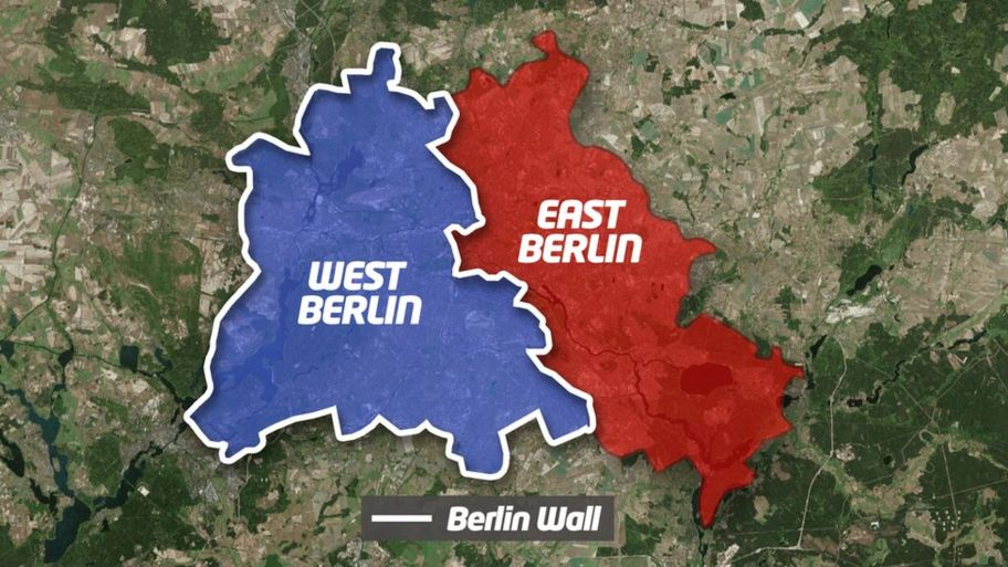 What was the Cold War? - CBBC Newsround Map Of Great Britain And Germany East West on map of germany after ww2, liechtenstein germany, printable map of germany, map of germany 1948, map of germany before wwii, map of europe with distances, russia and germany, map of great britain and usa, map of germany before ww2, map of great britain and scotland, detailed map germany, trier germany, vilseck germany, map of great britain and ireland, map of great britain and norway, map of western europe and uk, map of divided germany, map of great britain and europe, map of britain and france, map of great britain and united states,