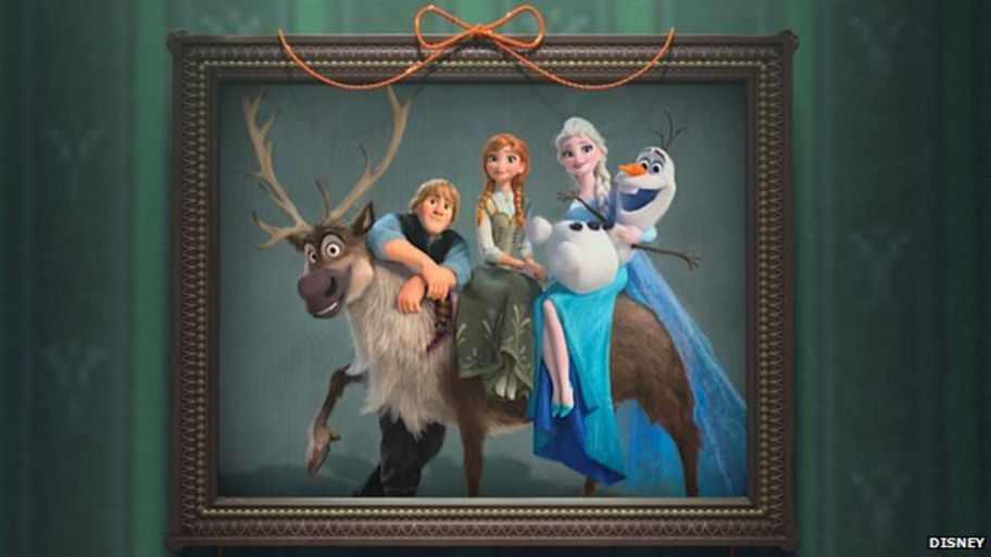 frozen fever movie songs free download