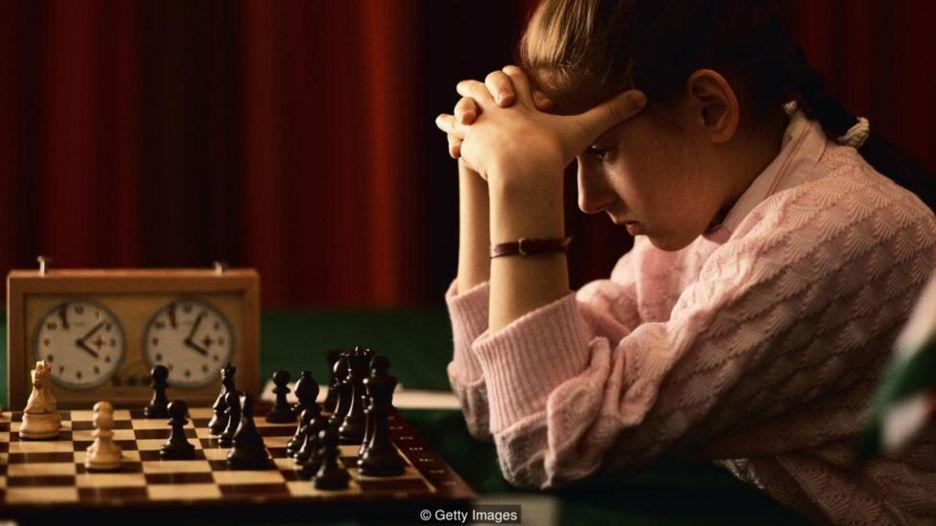 """Thành tích trong các giải đấu khi còn ít tuổi có thể """"ít nhiều"""" quyết định sự nghiệp tương lai của mình?"""