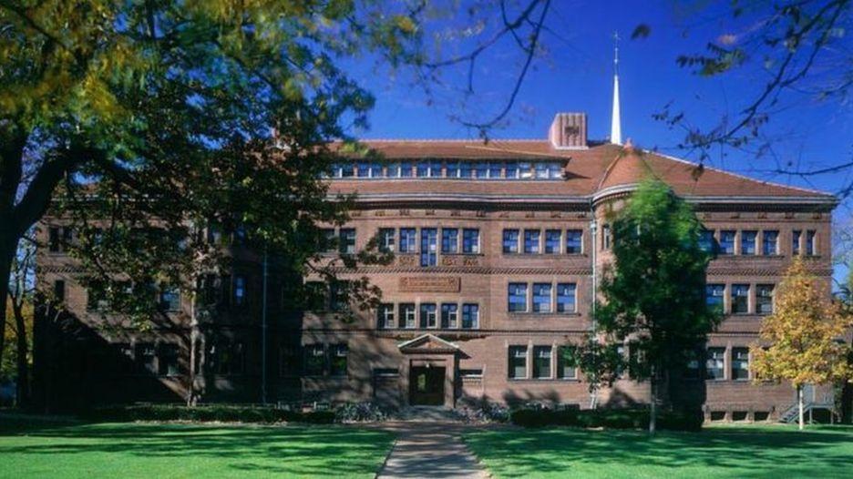 Đại học Harvard nói rằng, những cáo buộc với Giáo sư Lieber là rất nghiêm trọng