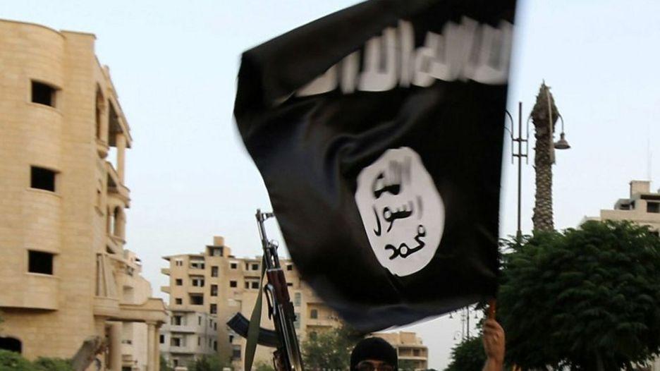 Los ataques informáticos que ayudan a los objetivos del Estado islámico no han tenido mucho éxito, dijo un investigador de seguridad