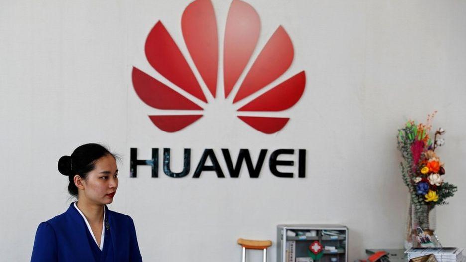 Thêm một trường đại học hàng đầu thế giới cắt đứt quan hệ với Huawei