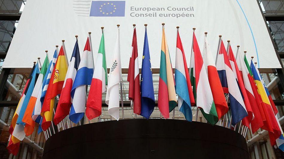 شورای اروپا: هرگونه توافق صلح باید مورد تایید دولت افغانستان باشد