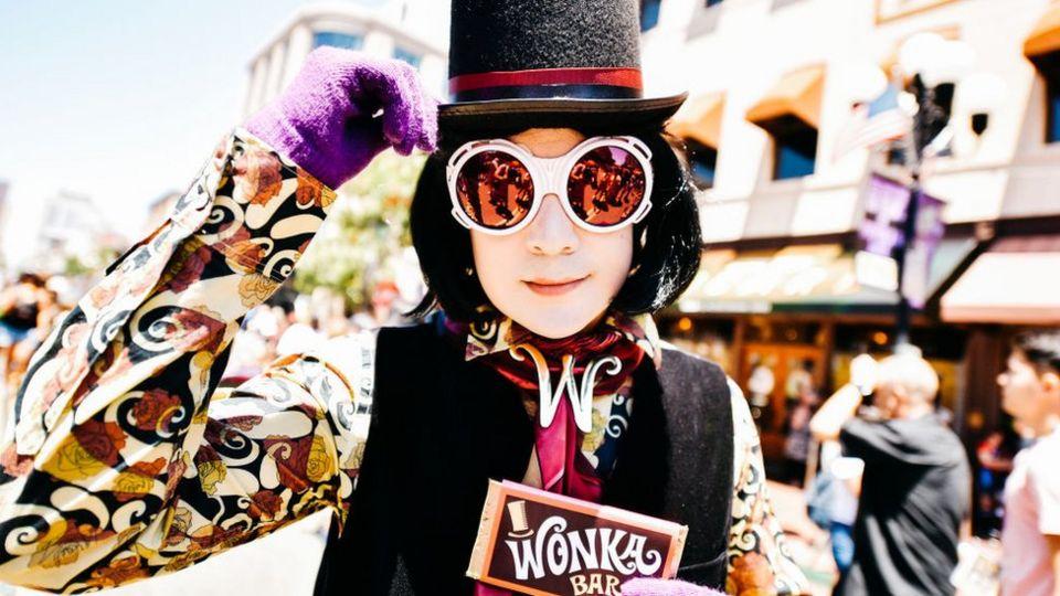 Willy-Wonka-costume.
