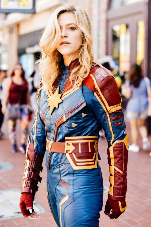 Captain-Marvel-costume.