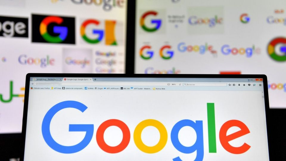 google celebrates its 20th birthday on the wrong day cbbc