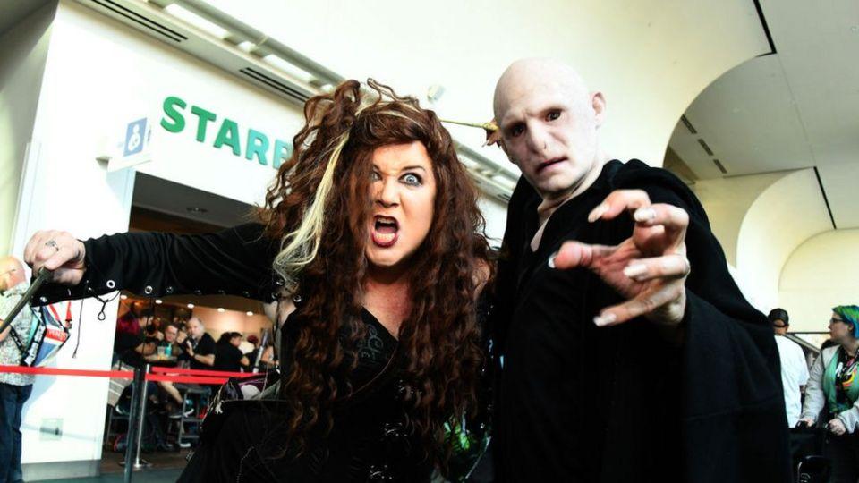 Lord-Voldemort-Bellatrix-Lestrange-cosplay-costumes.