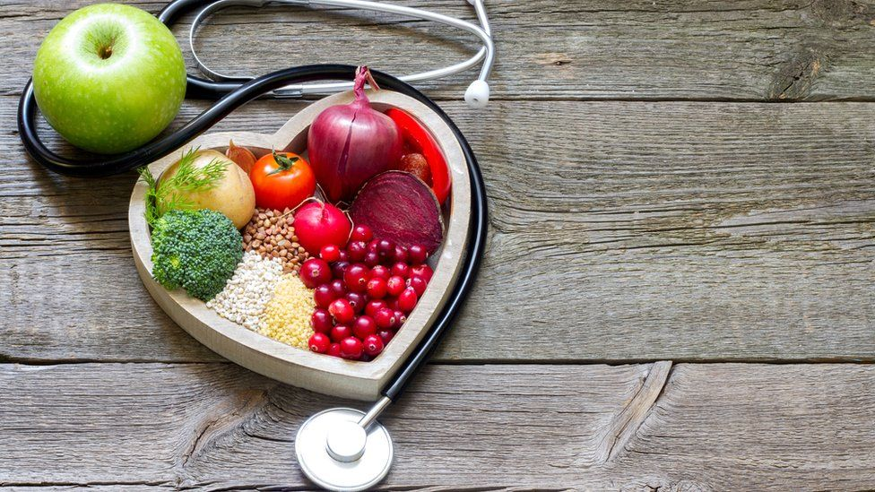 introduccion tema diabetes dieta