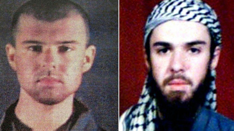 'Talebã americano' é libertado: o que acontece quando um traidor da pátria deixa a prisão?