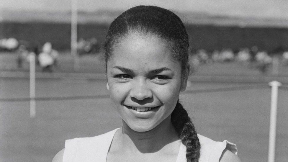 Anita Neil