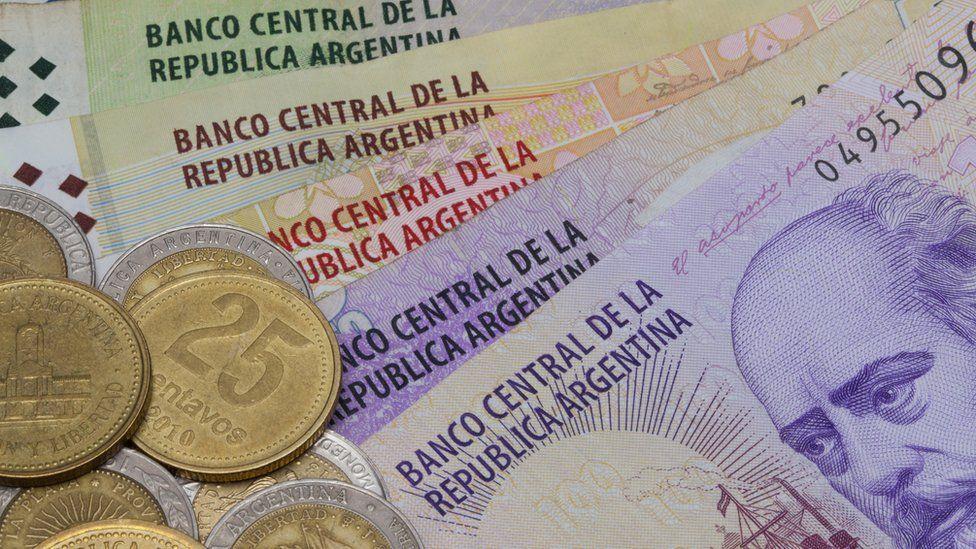 Inflação na Argentina: a luta de país vizinho para vencer inimiga íntima de décadas