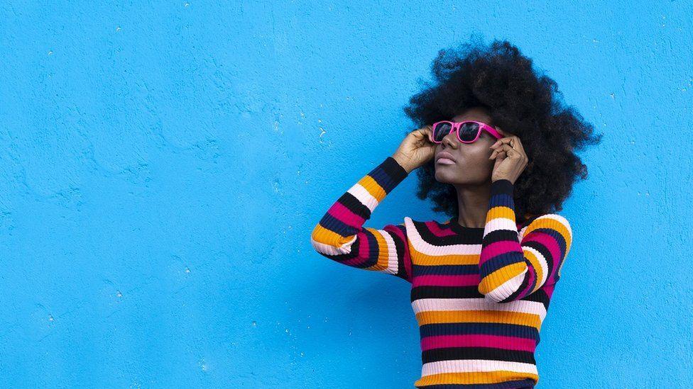 Mannequins grande taille, rembourrage et microplastique: découvrez les secrets les mieux gardés de la mode