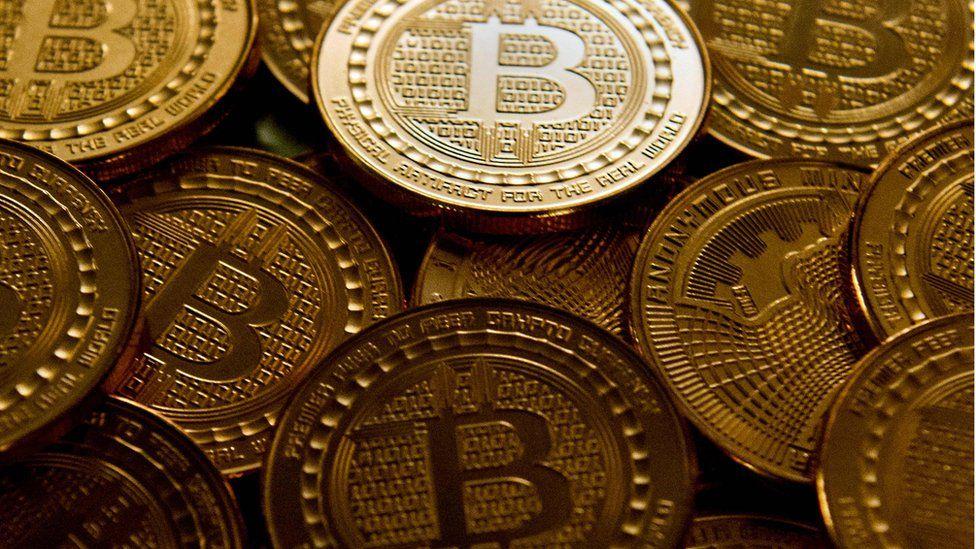 bitcoin trading ban)