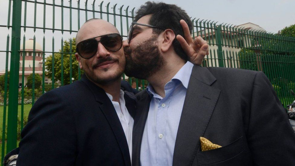 Cyril Feuillebois and Keeshav Suri