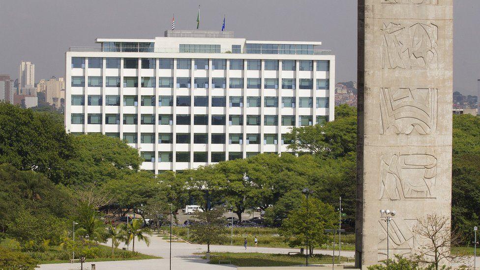 Brasil tem 4 universidades em Top 10 da América Latina; USP mantém 1º lugar
