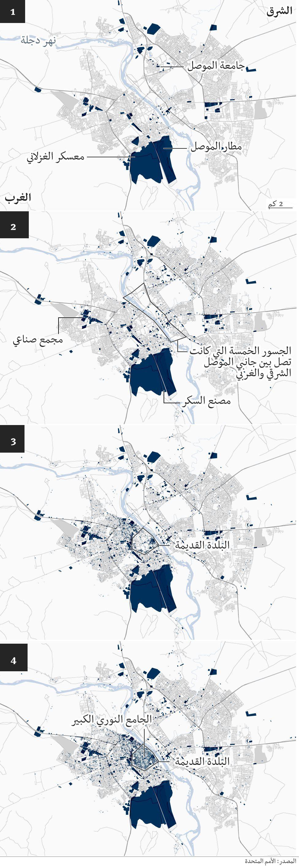 معركة الموصل - صفحة 15 _97281210_c8e37e73-b979-40f9-965d-b857e42bc0b2