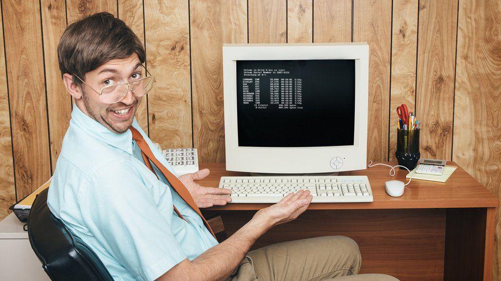 """Wayback Machine, la """"máquina del tiempo"""" que te permite viajar por el internet de hace 20 años"""