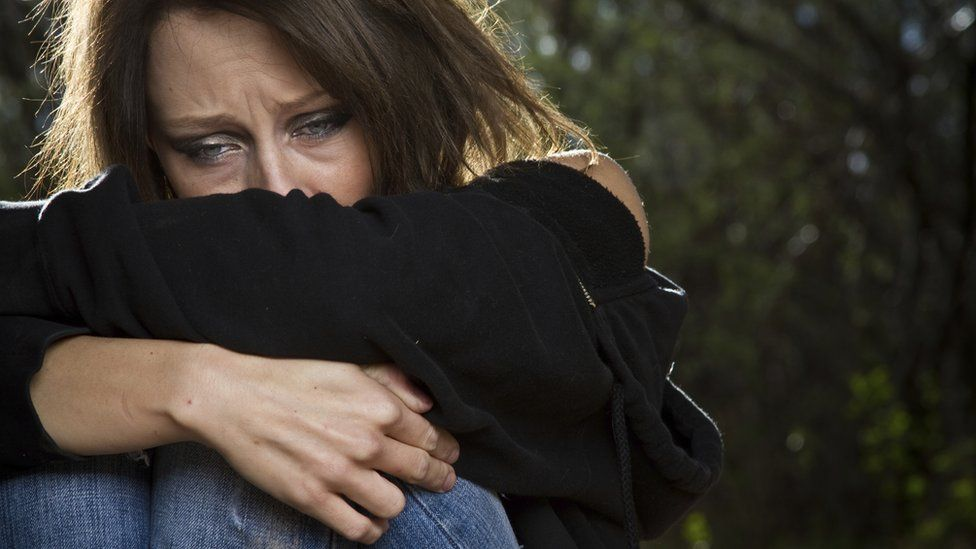 Suicide rates are higher in the Western and Southern regions of the US