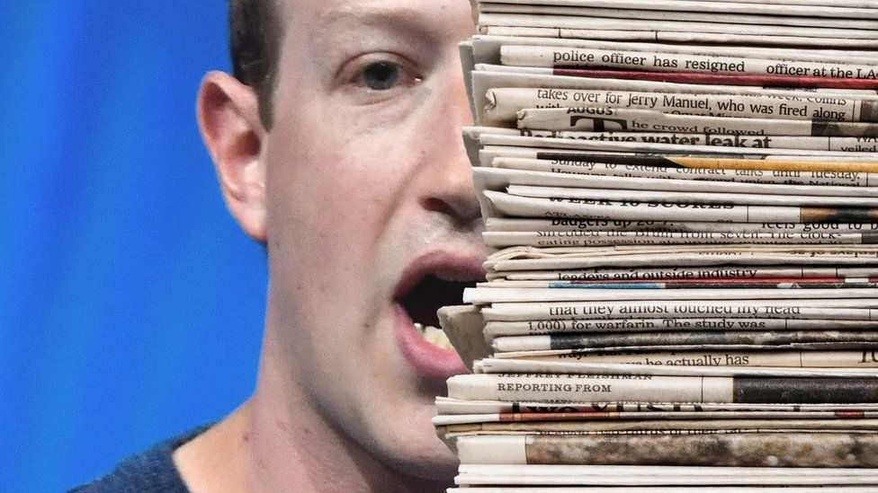 Zuckerberg graphic