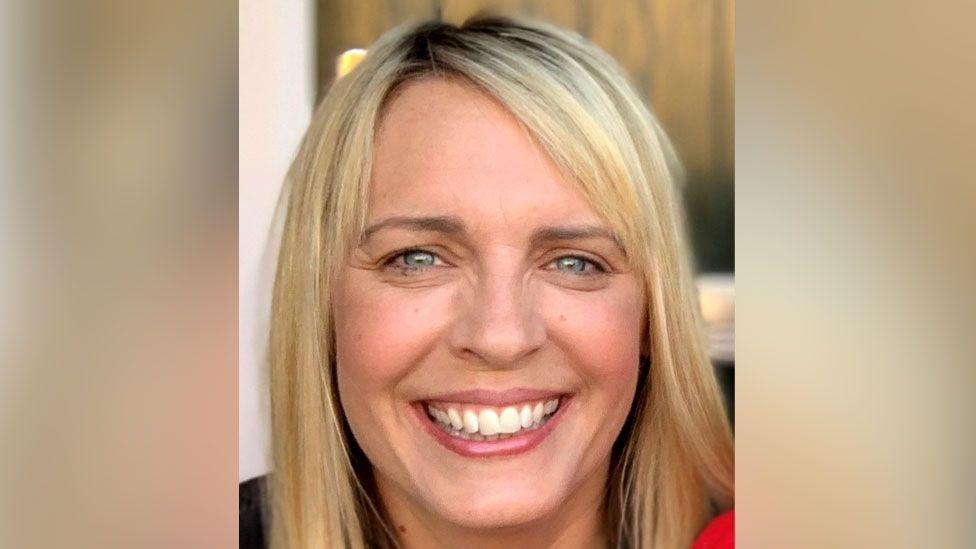 Lisa Shaw BBC Radio Newcastle