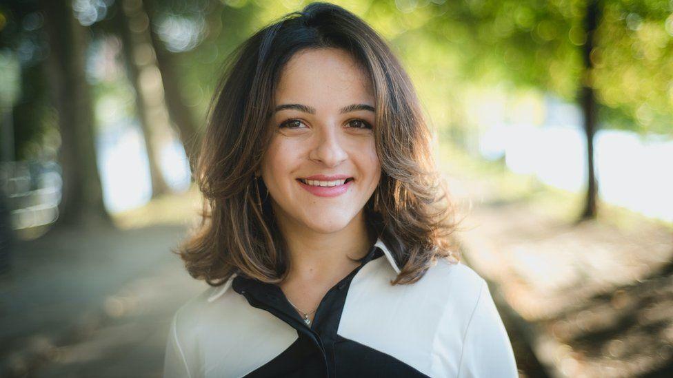 Alya Annabi