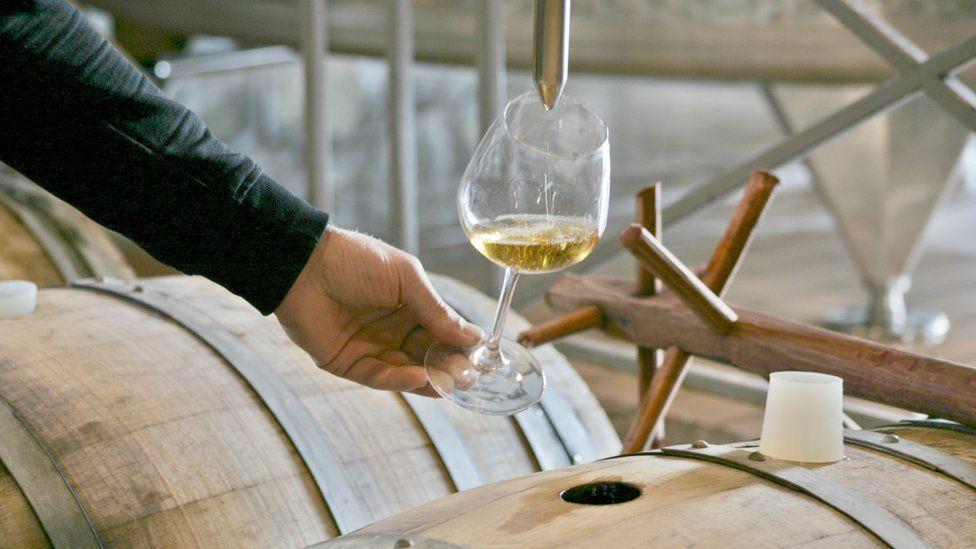 wine import ukraine
