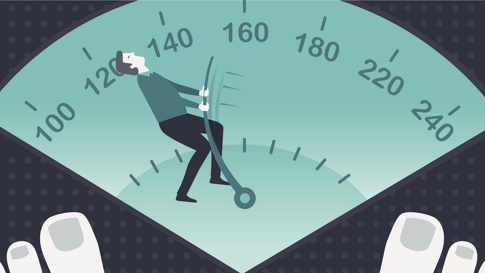 que diferencia hay entre peso y masa corporal
