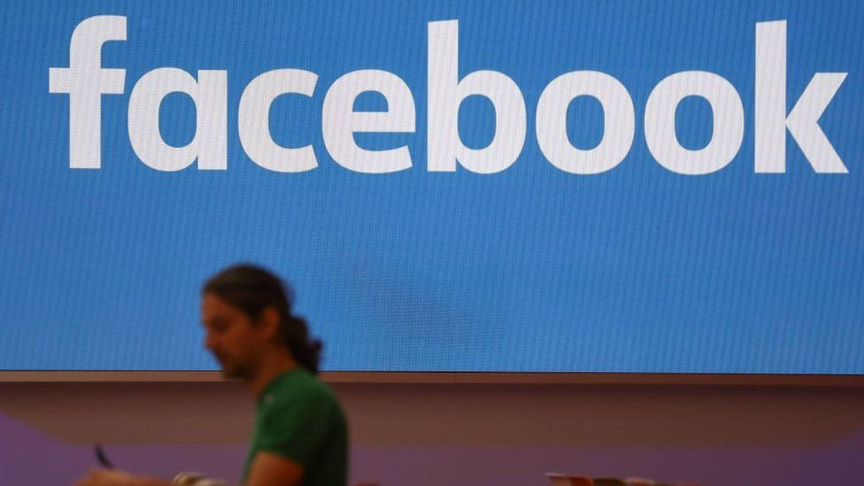 Facebook creates 1,000 new UK jobs