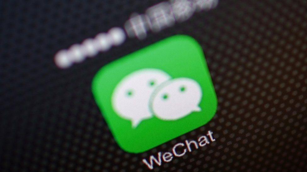 A polêmica decisão de um professor chinês de dar notas maiores para quem tem mais contatos online