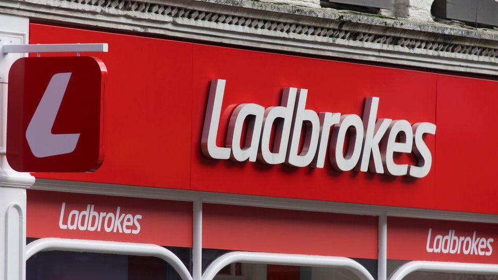 Fb200 ladbrokes betting inter vs lazio betting preview