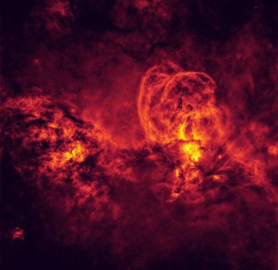 _114315430_sn-3032-1_winner_cosmic-infer
