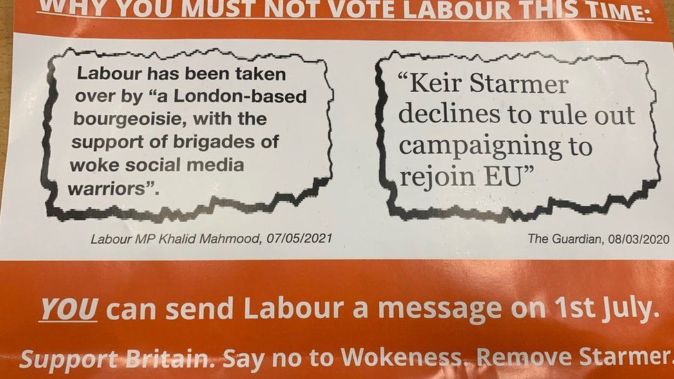 Keir Starmer - new Labour leader - Page 4 _119135530_campaignpics