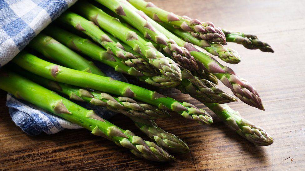 Dieta pode afetar crescimento do câncer, apontam pesquisadores britânicos