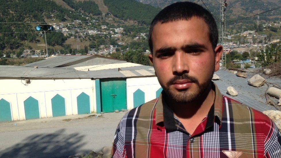 Ihtesham-ul-Haq